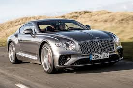 bentley bentley bentley motors comms bentleycomms twitter