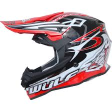 motocross bike finance wulf sceptre motocross helmet wulfsport off road sports mx quad