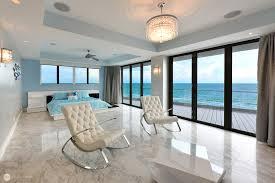 Interior Design Styles Gulf Blvd Design Styles Architecture