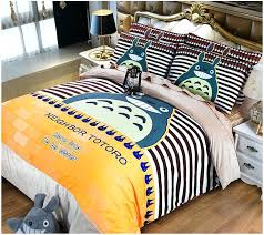 Argos King Size Duvet Cover Childrens Bed Quilts U2013 Co Nnect Me