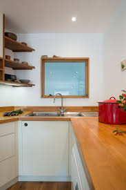 scandi style hathersage sheffield sustainable