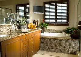 Kitchen Designer Ottawa Bathroom Design Ottawa