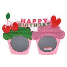 list manufacturers of candle party birthday buy candle party