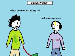 Meme Html - meme html tumblr