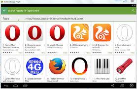 opera mini 7 5 apk opera mini for pc windows xp 7 8 8 1 10