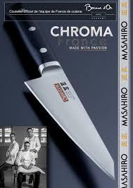 couteau de cuisine professionnel japonais couteau japonais le meilleur des couteaux de cuisine