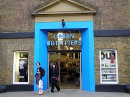 Urban Outfitter Covent Garden - flickriver snapshotlondon u0027s photos tagged with coventgarden