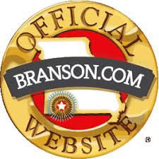 branson missouri vacation packages branson mo