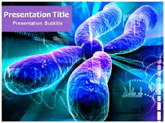 medical ppt templates scoop it
