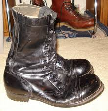 vintage motorcycle boots nostalgia on wheels for sale vintage 1940 u0027s 1950 u0027s us army