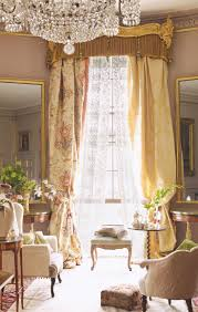 Style My Room by 141 Best Elegant Homes Images On Pinterest French Interiors