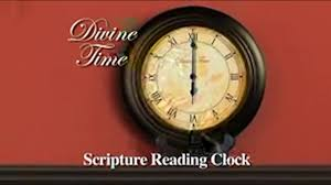 divine time as seen on tv commercial buy divine time youtube