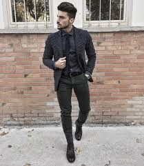 mens casual business casual attire for 70 relaxed office style ideas
