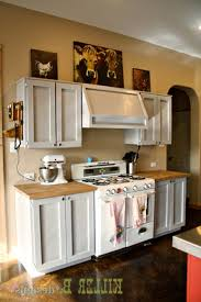 kitchen furniture build your ownitchen cabinets ana white wall