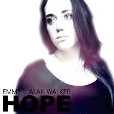 alan walker hope alan walker hope ft emmy by emmymusic emmymusic free
