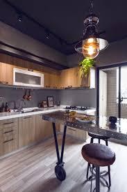 hong u0027s house by house design studio high fashion home blog