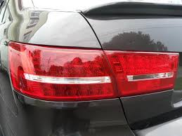 hyundai sonata performance parts aftermarket sonata parts and car audio for sale must sell
