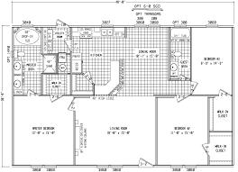 pasadena 32 x 48 1472 sqft mobile home factory expo home centers