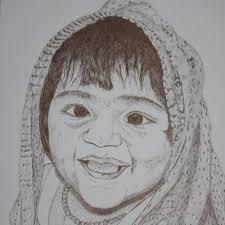 biju puthiyapurail buy biju puthiyapurail paintings u0026 art online