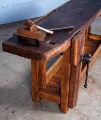 221 best carving benches images on pinterest woodworking plans