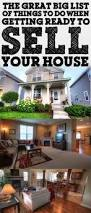 115 best getting house ready to sell images on pinterest
