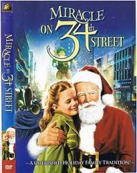 14 best holiday movies images on pinterest best holiday movies