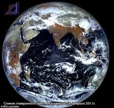 planet russian satellite images
