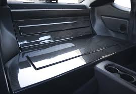 nissan frs interior seibon carbon fiber rear seat delete scion frs bsp1213scnfrs frs