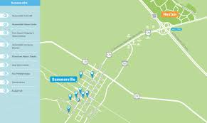 Charleston Zip Code Map by Location Nexton Summerville Sc I 26 And 17a