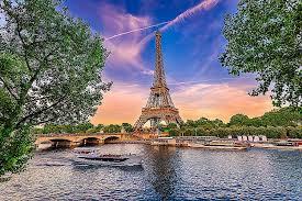 bureau de changes bureau de changes inspirational splendours of tour high