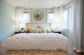 download pretty bedrooms michigan home design