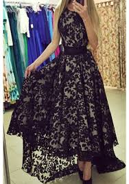 casual dresses for juniors cheap online