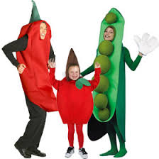 Food Costumes Kids Food Drink Food Drink Halloween Costumes