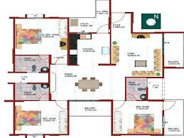 floor plan creator online software floor planning software lovely design floor floor plan