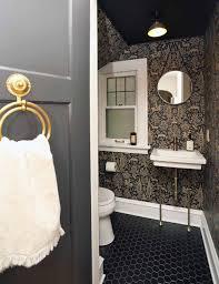 l fter badezimmer before after a light and bright tudor remodel design sponge