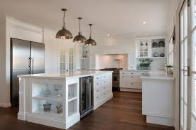 Designer Kitchens Brisbane Image Result For Glamour Hampton Style House Dance Moms