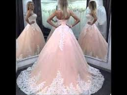 beautiful wedding gowns the most beautiful wedding gowns of all time the ugliest wedding