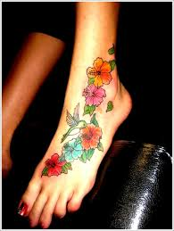 30 and beautiful orchid tattoo designs