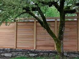 download privacy fence screen ideas solidaria garden