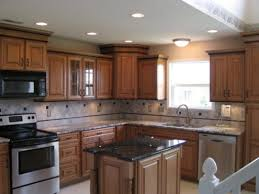 Sears Kitchen Furniture Gorgeous Sears Kitchen Cabinet Refacing Gallery Inspiration Home