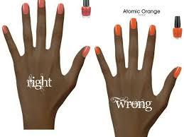 nail polish stunning best new nail polish colors love this color