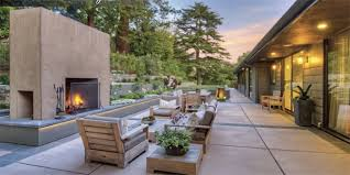 Backyard Room Ideas David Thorne La Recognition