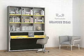 mobilier bureau design pas cher bureau beautiful mobilier bureau occasion bordeaux hd wallpaper
