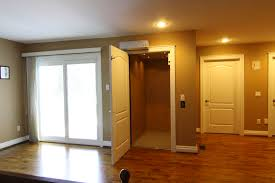 Home Design Group by Adapt Able Design Group Home Elevators Get Help Choosing The