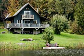 cottage country how you can afford a cottage getaway