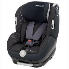siege auto groupe 0 1 crash test siège auto opal de bébé confort sièges auto groupe 0 1