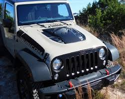midnight blue jeep off road or around town u2013 a jeep wrangler rubicon recon meets the