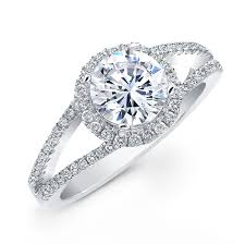 wedding rings las vegas gold wedding rings las vegas engagement rings
