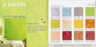 asian paints interior textured shade card ideasidea living