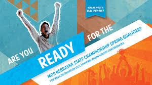 nebraska microsoft office specialist world championship
